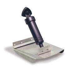 BENNETT TRIM TABS M80 SPORT TAB SYSTEM