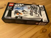 Lego 40333 Star Wars Battle of Hoth – 20th Anniversary Edition