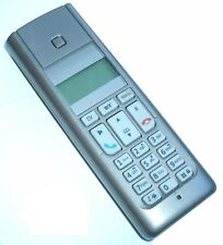 BT FREESTYLE 225 TWIN HANDSET 040370 CORDLESS TELEPHONE