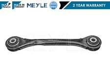 FOR AUDI A4 A5 A6 A7 A8 Q5 PORSCHE MACAN REAR LOWER LEFT or RIGHT CONTROL ARM