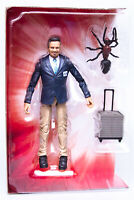 2018 Hasbro Marvel Legends Ant-Man & The Wasp X-CON LUIS Action Figure | NEW