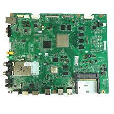 New Original Main board for LG 65LA9650 -CA  EAX65167303 55LA9650-CA
