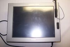 "PRO-FACE 3180046-01 COMPACT PANEL COMPUTER 15"" TOUCHSCREEN PS3700A-T41-ASU-P41"