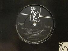 "Agnes Bernelle(7"" Vinyl)Tootsies-IMP Records-IMP004-UK-1985-Ex/Ex"