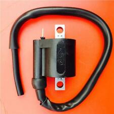 MBK MACH G AC & LC HT LEAD HI POWER IGNITION COIL WITH DUCATI FLY WHEEL 19309