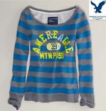 2cb21cb2444 American Eagle Outfitters Sweatshirt