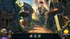 Skyland: Heart of the Mountain -New Hidden Object Adventure Game -Steam Download