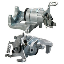 2 For FORD FOCUS MK1 2.0 RS ST170 98-04 REAR BRAKE CALIPERS 1075553 1075554 Sale
