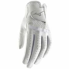 Mizuno 2019 All Weather Comp Womens Golf Gloves Pack of 1 Left Hand