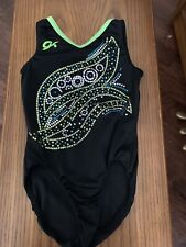 Gk leotard - Size Cl