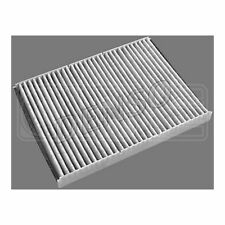 DENSO Cabin Air Filter DCF002K - Brand New Genuine Part - Internal Pollen Filter