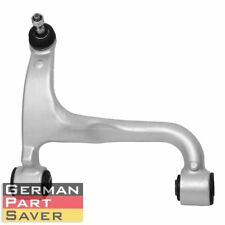 New Rear Upper Left Control Arm fits Mercedes W163 ML320 ML350 ML430 ML500 ML55