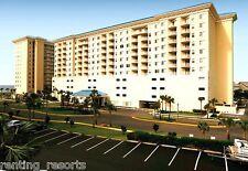 Wyndham Vacation Resorts Majestic Sun Destin FL 1 bdrm Feb Mar March Apr April