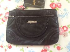 ⭐️MiMCO CONSTELLATION⭐️Leather Purse Wallet Bag⭐️