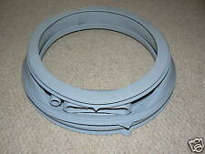 GENUINE ZANUSSI / AEG WASHING MACHINE DOOR SEAL / GASKET SPARES / PARTS