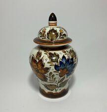 Wonderlijk Delft Porceleyne Fles for sale | eBay GH-29