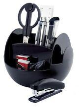 Rotary Desktop Organizer Pavo Tischorganizer Schreibtischbox Stiftehalter
