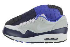 NUOVO Nike Air Max 1 Essential Sneaker Uomo 537383600 UK 6 NUOVO 53.99