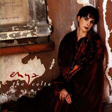 Enya - The Celts [New Vinyl]