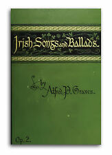 OLD IRISH FOLKLORE MYTHOLOGY -150 RARE BOOKS ON DVD- IRELAND MYTH FAIRY TALES F3