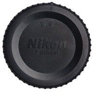 Genuine Nikon BF-1B Bady Cap for D4S D4 D3S Df D810 D810A D800/D800E D750 D700