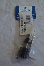 Cartel Doosung Cushion Plunger PSE Arrow Archery Part Bow 41700 Black