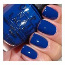 OPI Nail Polish  #NL F57 KEEPING SUZI AT BAY San Francisco Collection- LIMITED