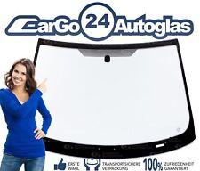 Ford Mondeo Bj.2004-2007 Frontscheibe Windschutzscheibe Beheizbar + Leiste oben