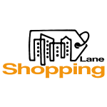 ShoppingLaneAustralia