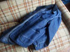 Osh Kosh Mens Size 46 Regular Lined Barn Jacket