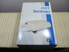 Abbott   i-STAT 1 Downloader DS-300