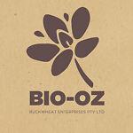 Bio-Oz