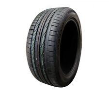 BRIDGESTONE Dueler HP Sport 315/35R20 110Y Runflat 315 35 20 SUV 4WD Tyre
