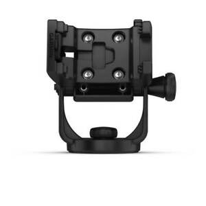 Garmin Montana 700 Series Marine Mount with Power Cable 010-12881-02