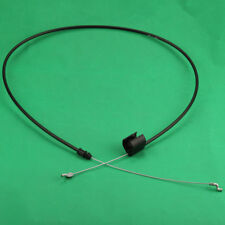 Control Cable For Craftsman 24738814 247393770 247375770 Lawn Mower
