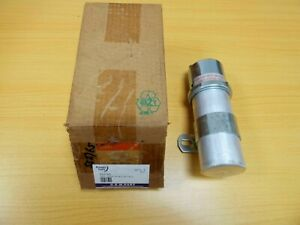 LAND ROVER MILITARY SERIES VEHICLES 24 VOLT IGNITION COIL 552765