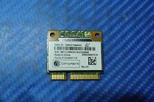 "Toshiba Satellite 15.6"" C55-A5105 WiFi Wireless Card V000320310 Rtl8188Ee Glp*"