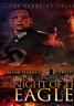 Various-Night Of The Eagles DVD NEUF