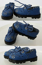 "Doll Shoes/Boots For Tonner Marley FR16 AG and 12""FR Homme Male 1/6 BJD (6EMS-4"