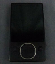 Joy Division Peter Saville Limited Edition Microsoft Zune Player for Parts only