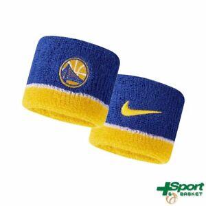 Polsini Nike NBA Warriors - N1000560467OS
