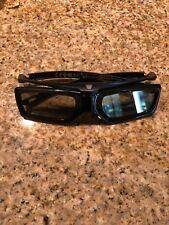 Sony TDG-BT400A Active 3D Glasses TDGBT400A
