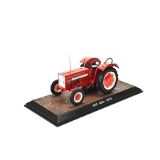 Atlas JP28 IHC 624-1970 Tractor 1:32 Scale