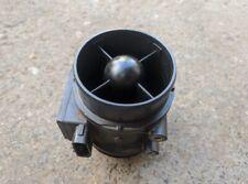 TOYOTA LAND CRUISER COLORADO 3.4 V6 1998 MASS AIR FLOW MAF SENSOR 22250-20020
