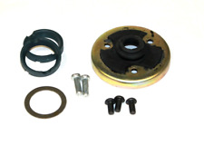 Ford & Mazda Ranger, F150 Manual Transmission Shifter ReBuild Kit m50-sk