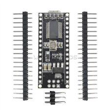 PL2303TA Nano V3.0 4.0 Atmega 328 5 V tarjeta controladora 16 M reemplazar CH340G Arduino