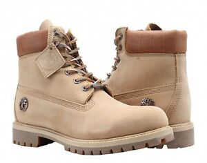 Timberland Men's 6 Inch Premium Work Boots ALL SIZES