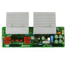 Samsung Plasma TV PN50B650S1F Z X Board Power LJ41-06152A LJ92-01610A