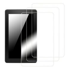 Pack of 3 CLEAR Screen Protector Guards for Samsung Galaxy Tab 3 7.0 P3200 T210