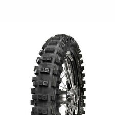GoldenTyre GT 232N 120 / 80 - 19 TL 63M Rear Intermediate MX tyre Motocross